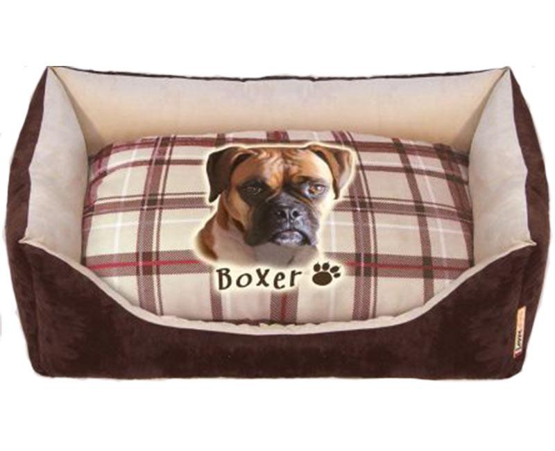 Cuccia per cane boxer divano sfoderabile arredo e corredo for Cuccia cane ikea prezzo