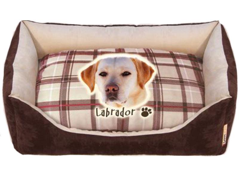 Cuccia per labrador divano sfoderabile arredo e corredo for Divano sfoderabile