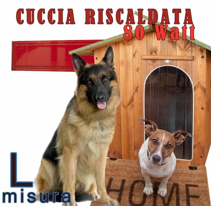 Cuccia per cani ikea tutte le offerte cascare a fagiolo for Cuccia per cani ikea prezzi
