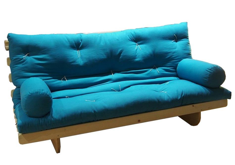 divano letto mercatone uno offerte divano letto mercatone uno 99 euro la scelta giusta