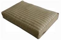 Materassi cuscini e tappeti per cani arredo e corredo for Cuscini per cani taglia grande