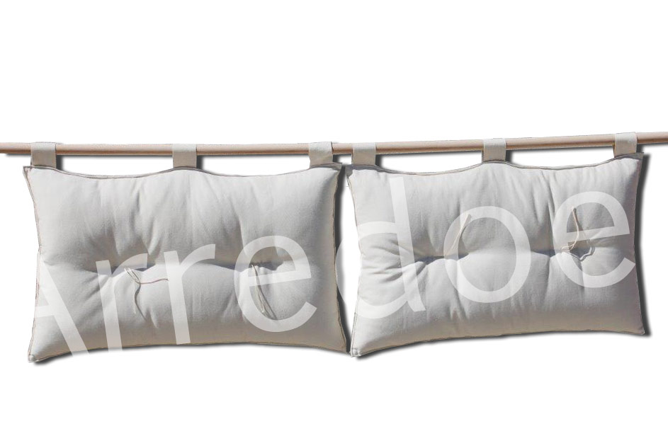 best gallery of idees camera letto ikea testata letto galleria design di  with ikea testiera with testiere letto ikea