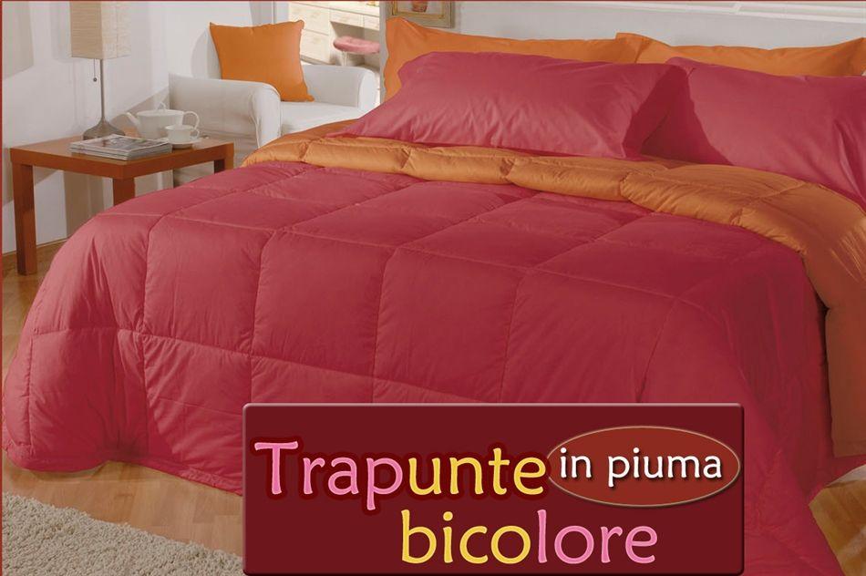 Trapunta Piumino Matrimoniale M Canisme Chasse D 39 Eau Wc