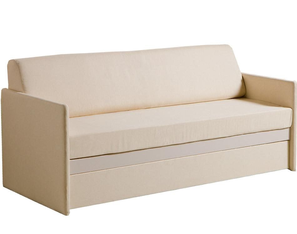 Divano verde lime idee per il design della casa for Copridivano chaise longue mondo convenienza