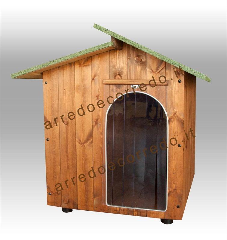 cucce riscaldate per cani da esterno medium arredo e corredo