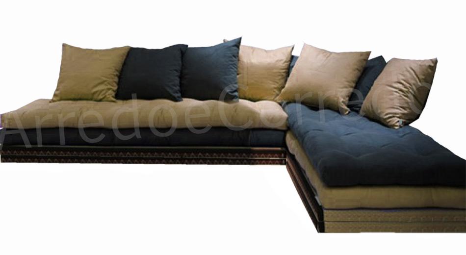 Divano letto futon ikea trendy per weiss per usplitbacku divano letto usato with divano letto - Divano letto ikea beddinge ...