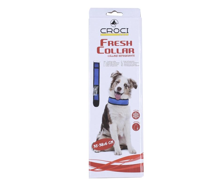 Tappetino fresh per cani con gel rinfrescante arredo e - Tappetino riscaldante per cani ...