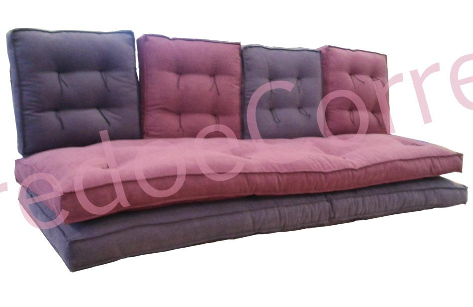 Ikea divano letto futon divano con letto singolo estraibile divano con letti singoli with ikea - Divano viola ikea ...