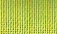 Testiera letto futon bali nilo arredo e corredo - Divano verde acido ...